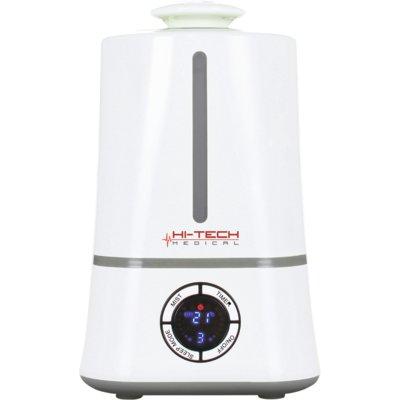 Nawilżacz HI-TECH MEDICAL ORO-2020 Electro 881586