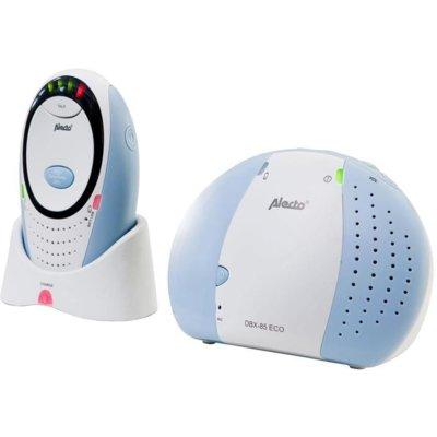 Niania elektroniczna ALECTO DBX-85 Eco Dect Electro 557344