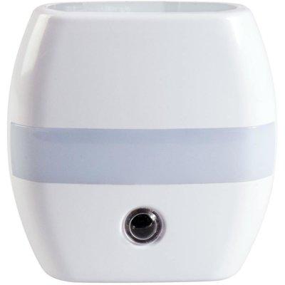 Lampka nocna ALECTO ANV-21 LED Electro 308898