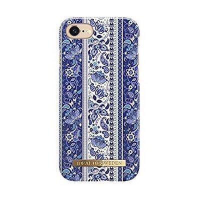 Etui IDEAL OF SWEDEN Fashion Case Boho do iPhone 6/6s/7/8 Electro 373446