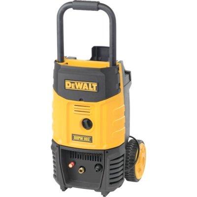 Myjka ciśnieniowa DEWALT DXPW 002 E Electro 404958