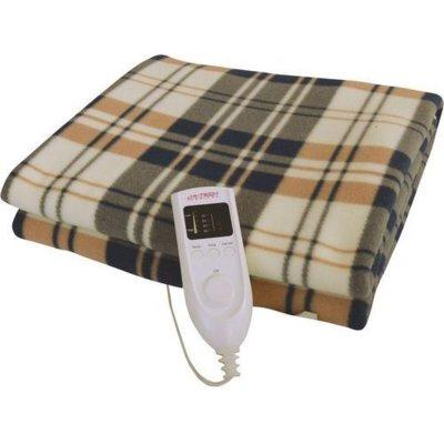 Koc elektryczny HI-TECH MEDICAL ORO Worm Bed Electro 877884