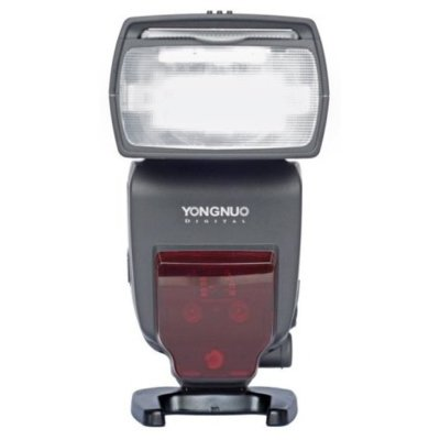 Lampa błyskowa YONGNUO YN685 do Canon Electro 307550