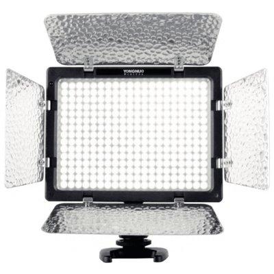 Lampa LED YONGNUO YN300III Electro 307851