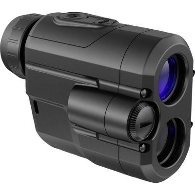 Dalmierz laserowy YUKON Extend LRS-1000 Electro 365207