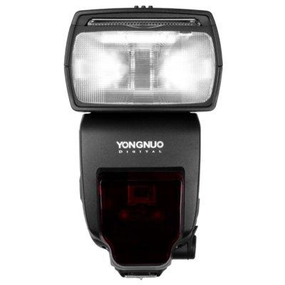 Lampa błyskowa YONGNUO YN660 Electro 308568