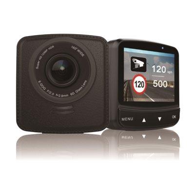 Wideorejestrator SMART DVR1300L GPS Electro 873760