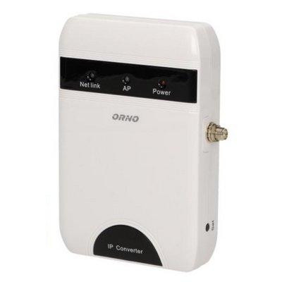 Bramka IP ORNO OR-VID-IP-1046 Electro 336413