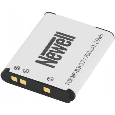Akumulator NEWELL 700 mAh do Sony NP-BJ1 Electro 230964
