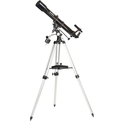 Teleskop SKY-WATCHER (Synta) BK909EQ2 Electro 358667
