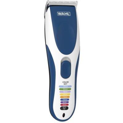 Strzyżarka  WAHL Color Pro Cordless 9649-016 Electro 882082