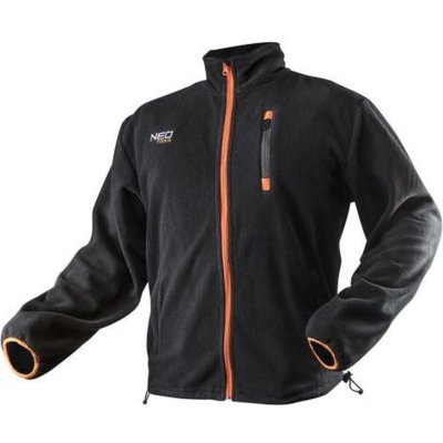 Bluza robocza NEO 81-500-XXL (rozmiar XXL) Electro 558715