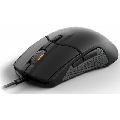 Mysz STEELSERIES Sensei 310 Ambidextrous Electro 877832