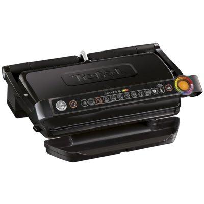 Grill elektryczny TEFAL GC7228 OptiGrill+ XL Electro 875527