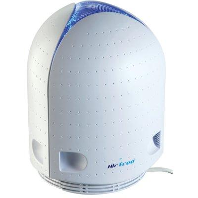 Oczyszczacz powietrza AIRFREE P40 Electro 253085
