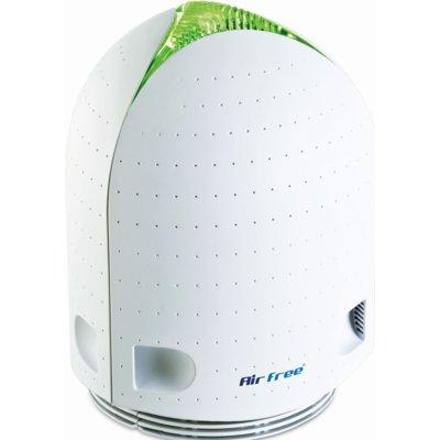 Oczyszczacz powietrza AIRFREE Iris 60 Electro 250038