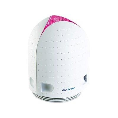 Oczyszczacz powietrza AIRFREE Iris 150 Electro 276545