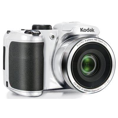 Aparat KODAK PixPro AZ252 Biały Electro 883688