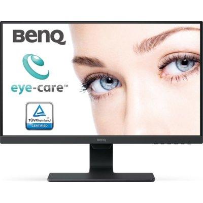 Monitor BENQ BL2480 Electro 883345