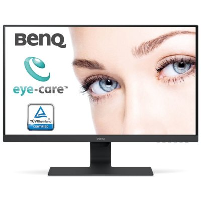Monitor BENQ BL2780 Electro 883347