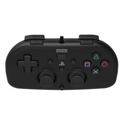Kontroler HORI Mini Czarny (PS4) Electro 879947