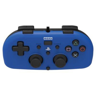 Kontroler HORI Mini Niebieski (PS4) Electro 879949