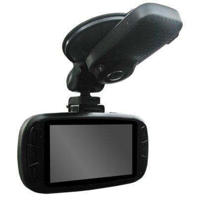Wideorejestrator NAVROAD MyCam HD QUICK GPS Electro 876135