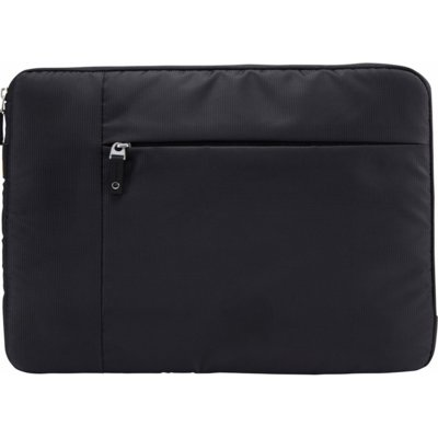 Etui na laptopa CASE LOGIC ETS115 15.6 cali Czarny
