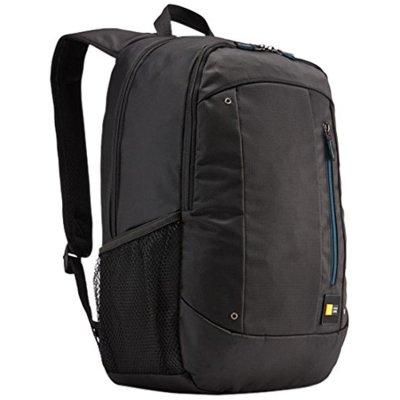 Plecak na laptopa CASE LOGIC Janut 15.6 cali Czarny Electro 879192