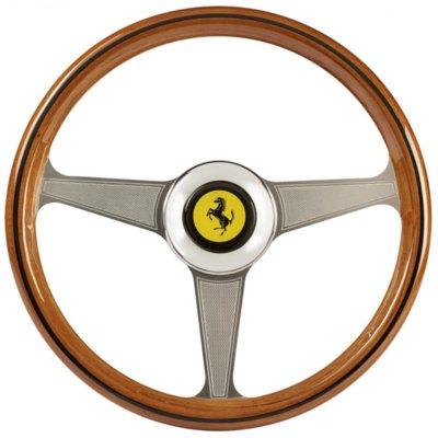 Kierownica THRUSTMASTER Ferrari 250 GTO ADD ON (PC) Electro 881892
