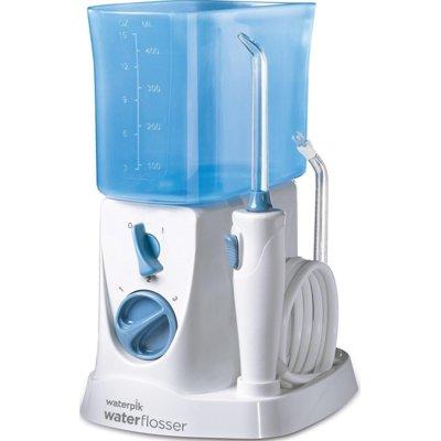 Irygator WATERPIK WP-250 E2 Nano Electro 370352