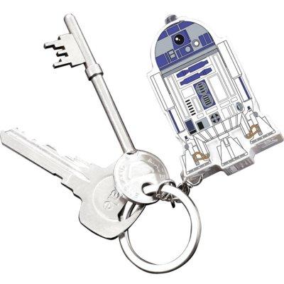 Brelok GOOD LOOT Star Wars R2 D2 Electro 882920