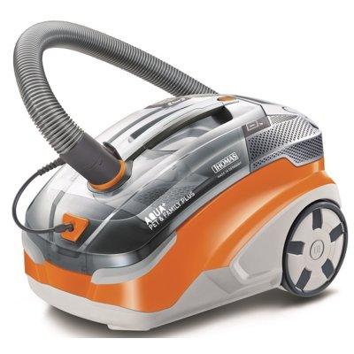 Odkurzacz THOMAS Aqua+ Pet & Family Plus Electro 883612