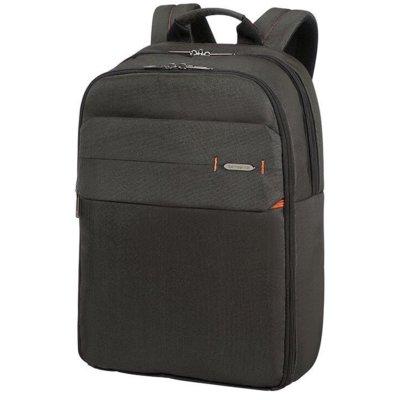 Plecak na laptopa SAMSONITE Network 3 15.6 cali Czarny Electro 362383