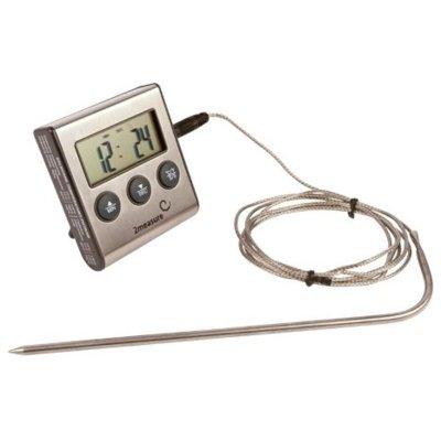 Termometr BROWIN 185609 Electro 881869