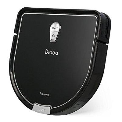 Robot sprzątający DIBEA D960 Electro 881946