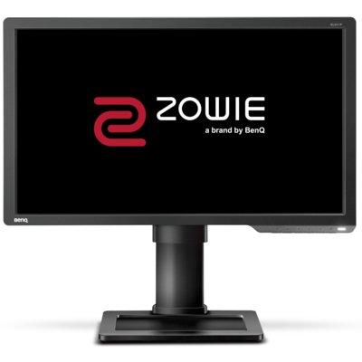 Monitor BENQ Zowie XL2411P Electro 879388