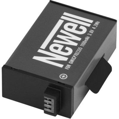 Akumulator NEWELL 1100 mAh do Garmin GMICP702335 Electro e1076817
