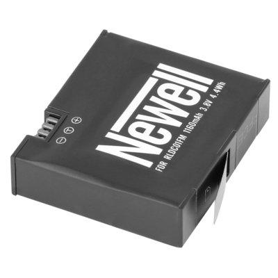 Akumulator NEWELL 1160 mAh do Xiaomi RLDC01FM Electro 366413