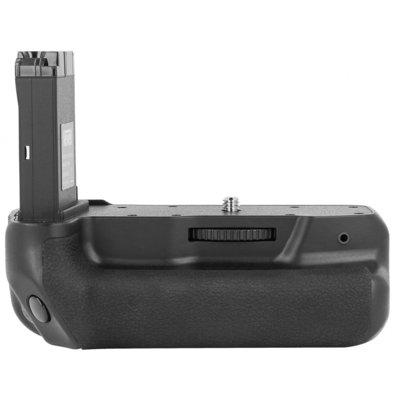 Battery grip NEWELL C800D do Canon 800D/EOS 77D/9000D/T7i/X9i Electro 374929