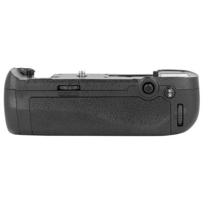Battery grip NEWELL MB-D18 do Nikon D850 Electro 376490