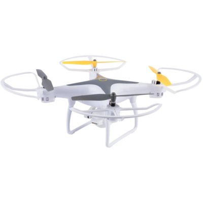 Dron OVERMAX X-bee drone 3.3 Wi-Fi Electro 882627