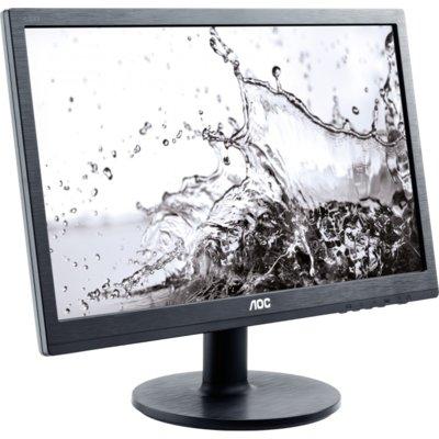 Monitor AOC M2060SWDA2 Electro 879807