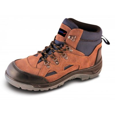 Buty bezpieczne DEDRA BH9T2A-44 (rozmiar 44) Electro 319942