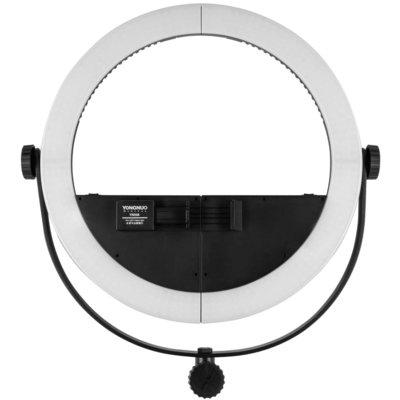 Lampa pierścieniowa LED YONGNUO YN508 WB Electro 510373