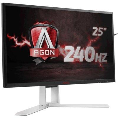 Monitor AOC Agon AG251FG Electro 881117