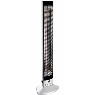 Promiennik WARMWATCHER GPH2000 Gaea Electro 376178