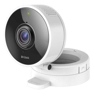 Kamera IP D-LINK DCS-8100LH Electro 884798