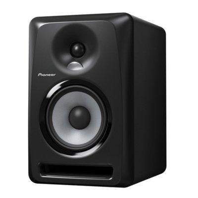Kolumna głośnikowa PIONEER S-DJ50X Czarny (1 szt.) Electro 837879