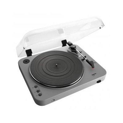 Gramofon LENCO L-85 Mattgrey Electro 833514